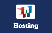 Web Server Hosting Uelzen